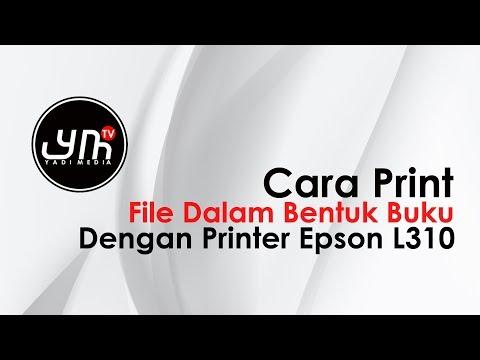cara-print-file-dalam-bentuk-buku-dengan-printer-epson-l310
