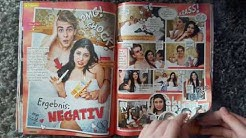 Bravo Magazin Nr.14