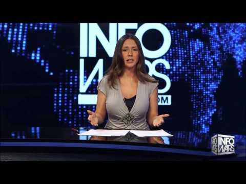 Lee Ann Mcadoo Green Shirt Hard Nipples Doovi