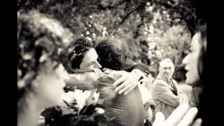 Matrimonio a Villa Iachia - Wedding at Villa Iachia Ruda - Friuli Venezia Giulia