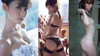 『【Rina Akiyama/秋山莉奈】= Attractive Japanese woman/魅力的な日本の女性』 秋山莉奈 動画 22