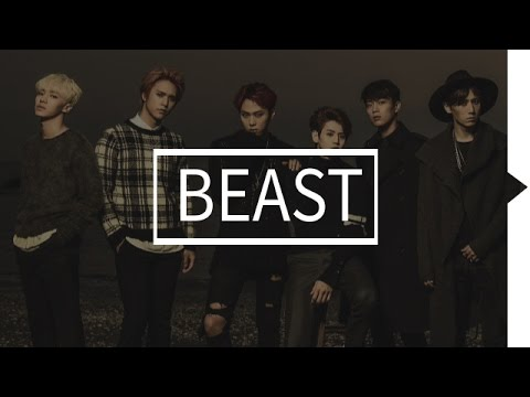 BEAST Members Profile