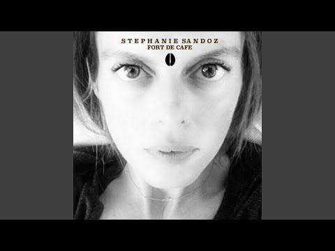 Fort de café (Radio Edit)