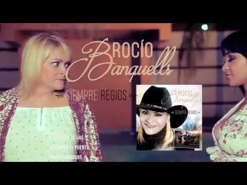 Rocio Banquells - Siempre Regios (Tv Spot)