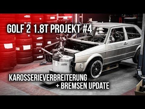 LEVELLA | Audi S3 8L - Motor überholt und komplettiert from YouTube · Duration:  21 minutes 20 seconds