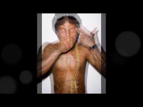 Lil Wayne - God Bless Amerika (Slowed Down)