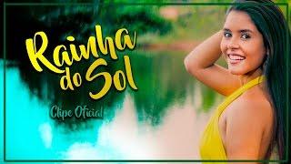 Baixar Souldbra - Rainha do Sol (CLIPE OFICIAL)