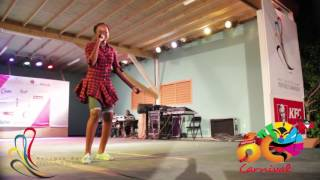 (2016 SIC Jr Calypso Eliminations 13-19) Lilly -