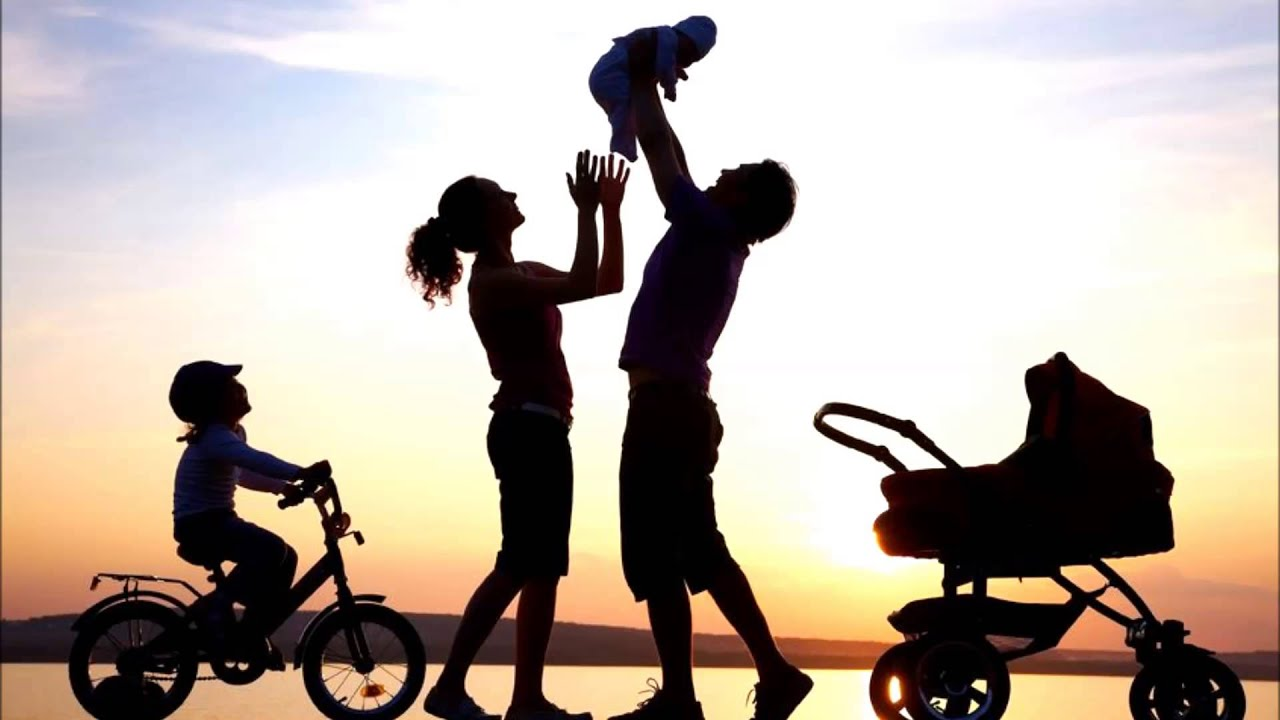 Resultado de imagem para pais e filhos