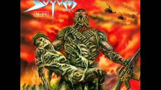 Watch Sodom Minejumper video