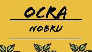 Baixar NOBRU - OCRA