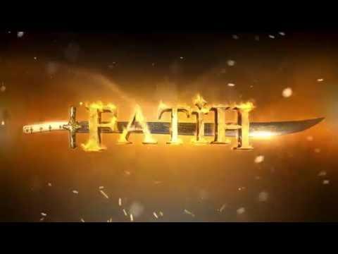 Intro  Fatih Conquistador  Serie turca de TV