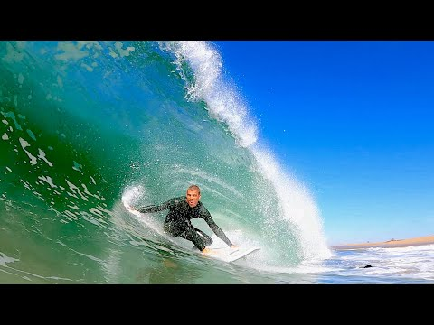 My Favorite Things To Do In California! W/ @Jamie O'Brien, Blair Conklin, & Shama