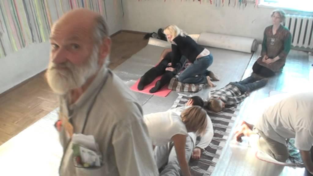"""M2U04037 Яценко Светлана,  м-к """"Исцеляющий тайский массаж"""" 05.10.2015"""