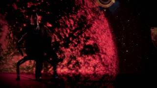 Mass Effect 2 ending - Ultimate Renegade - Full HD