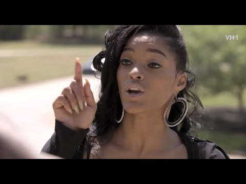 Love & Hip Hop: Atlanta (Season 3) Episode 12 Review
