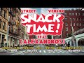 SNACK TIME ! CM の動画、YouTube動画。