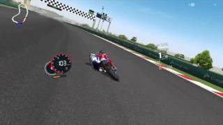 Real Moto Play 'YKZ-R1000' Android: https://play.google.com/store/a...