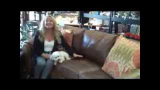 New Consignment Furniture | 10-23-2013 | Home At Last Inc
