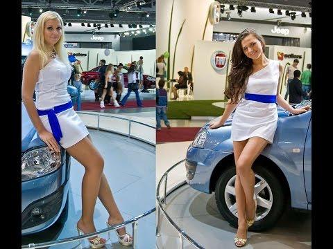 Голые русские девушки русская эротика фото