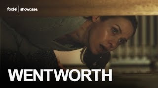 Wentworth Season 6 Episode 8 Preview | Foxtel