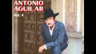 Antonio Aguilar - Lamberto Quintero thumbnail