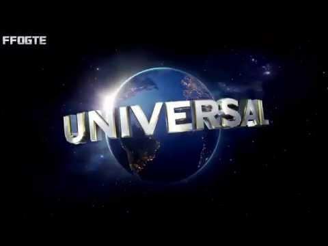 Cristiano Ronaldo • Films Trailer HD (Subtitulado al Español)