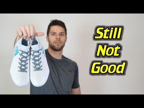 adidas x 17.3 fg review