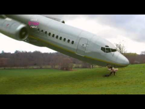 The Wrong Door - Airplane Feeding & The Wrong Door - Airplane Feeding - YouTube Pezcame.Com