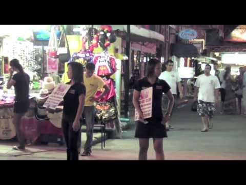 секс знакомства в таиланде