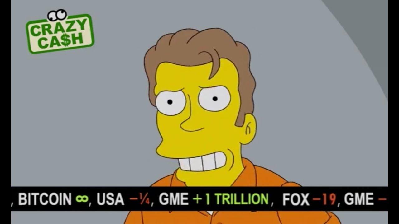 1 BTC bis GBP-Vorhersage