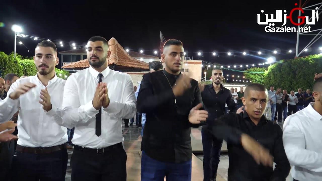 أشرف ابو الليل محمود السويطي حفلة الصوالحه زلفه