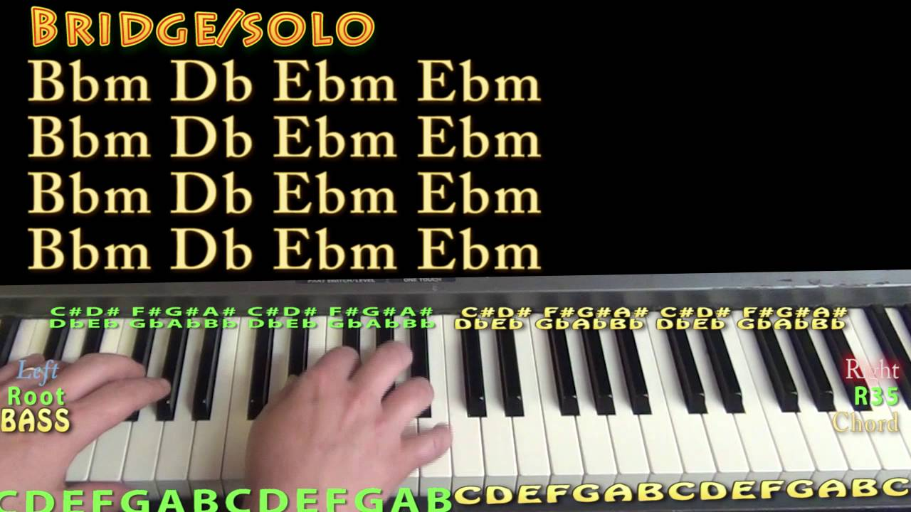 One dance drake piano lesson chord chart youtube one dance drake piano lesson chord chart hexwebz Image collections