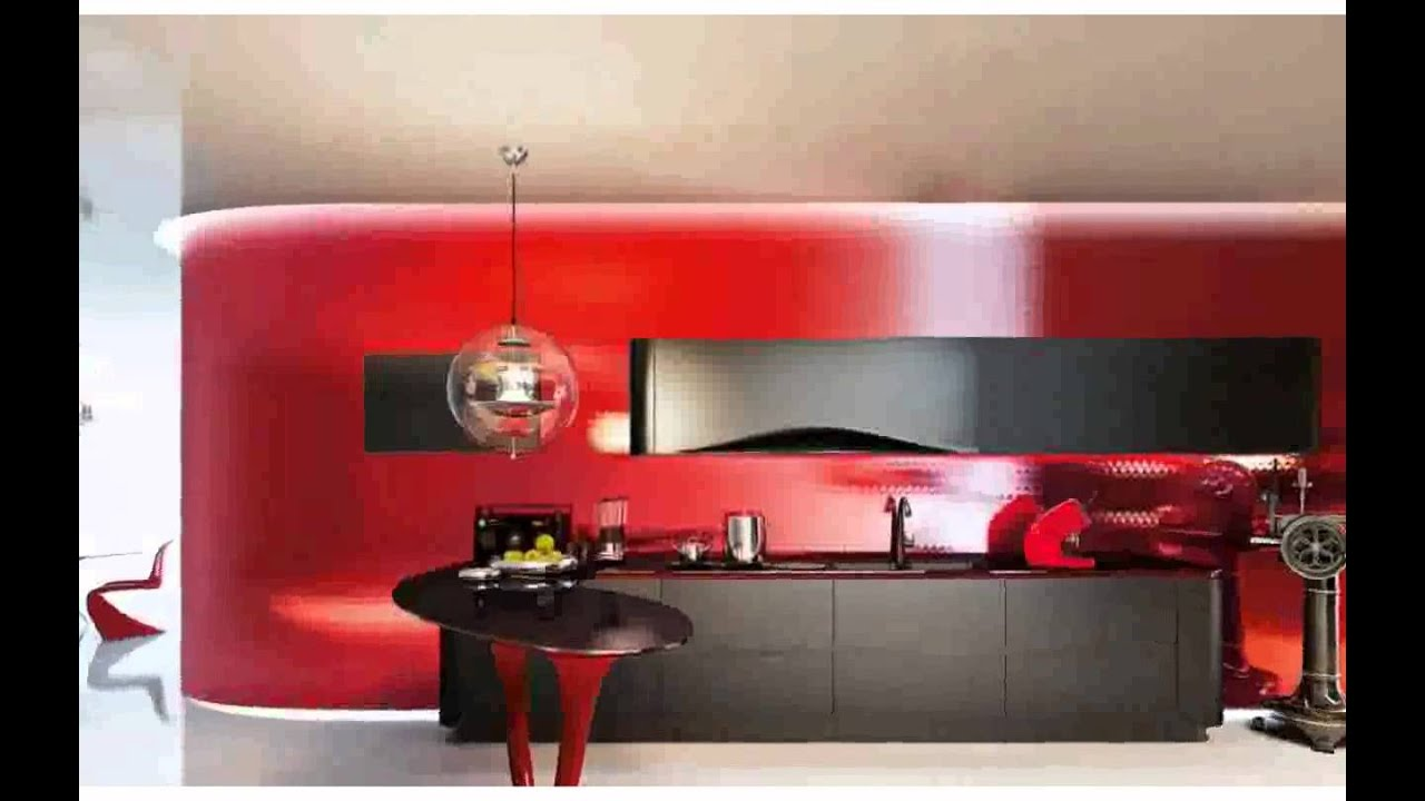 diravede] Cucine Snaidero Moderne immagini - YouTube