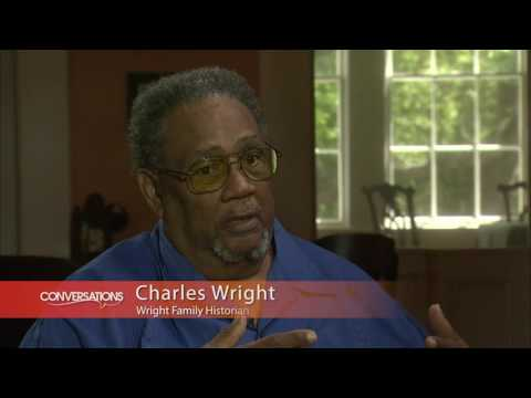 Charles Wright   Conversations   MPB