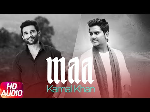 Maa | Full Audio Song | Vaapsi | Kamal Khan | Harish Verma | Speed Records