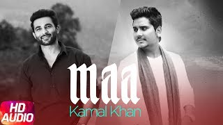 Maa   Full Audio Song   Vaapsi   Kamal Khan   Harish Verma   Speed Records