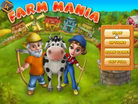 لعبة مزرعة العائلة تحميل