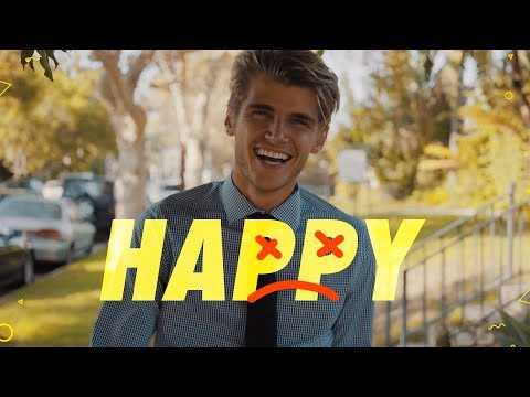 HOW THE BEST DAY TURNED INTO THE WORST DAY/ TWAN KUYPER