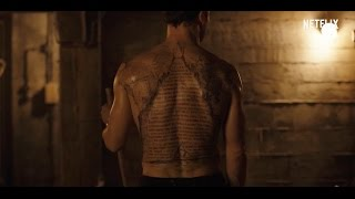 DARK   Teaser Trailer HD 2017   Netflix