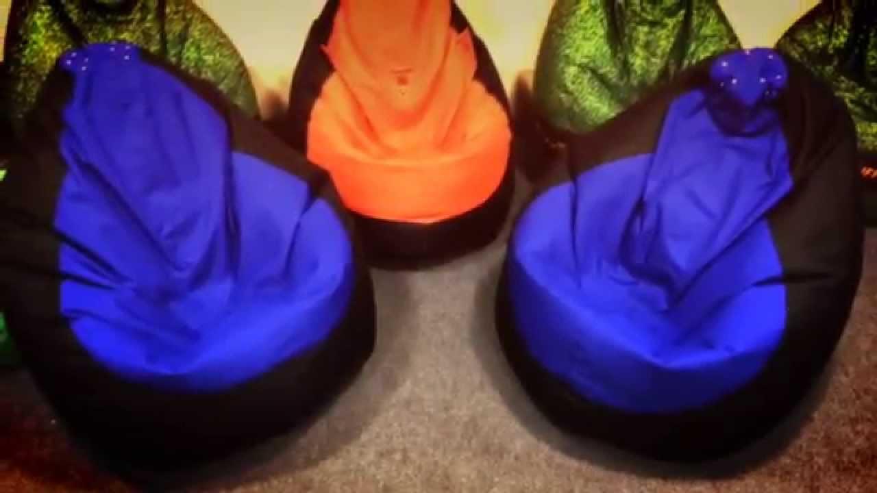 Кресло мешок pufi. Производство, продажа, аренда. Интернет-магазин бескаркасной мебели: кресло груша, мяч, подушка, детские кресла мешки, пуфики.