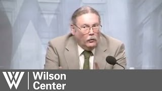 Moles, Defectors, and Deceptions: James Angleton and His Influence on US Counterintelligence