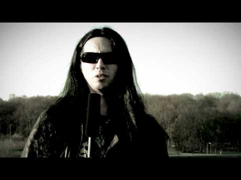 FIREWIND - Few Against Many Track By Track (Part 2)