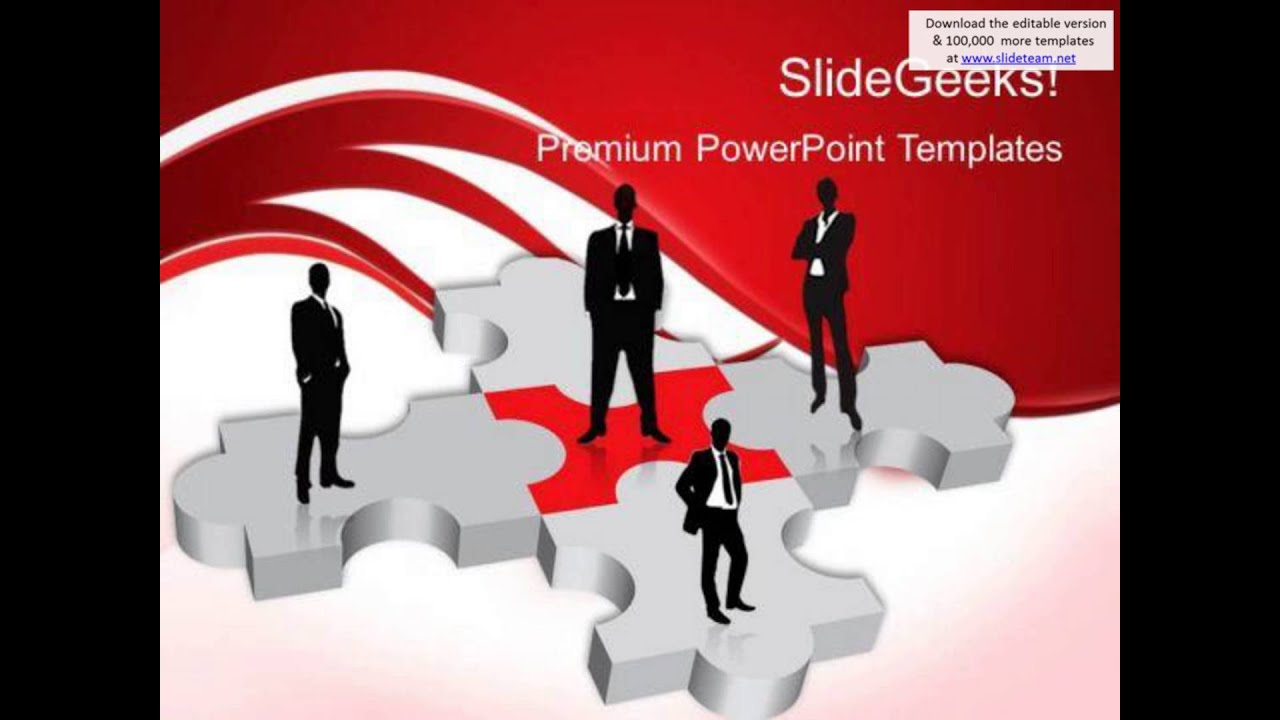 Teamwork leadership powerpoint templates and powerpoint themes teamwork leadership powerpoint templates and powerpoint themes 0212 presentation infographics slides alramifo Images