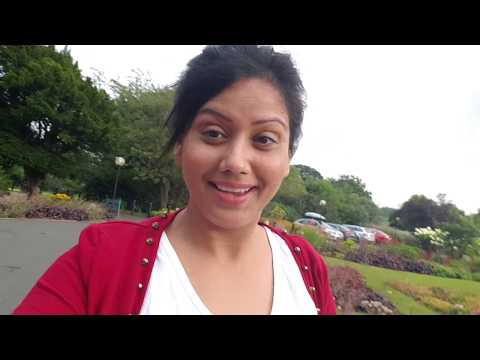 Edinburgh Scotland Part 1 | Hotel Area | Cabin Crew | Mamta Sachdeva | Aviation | Travel | Hindi |