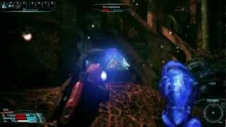Mass Effect / Прохождение (ч.63 ИЛ)