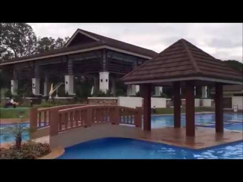 One Oasis Cebu at Marvis Realty