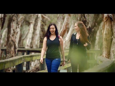 Kwinana - Why I love It
