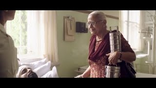 7 Emotional Advertising Examples Most Used by Brands | indian ads | indian television ads