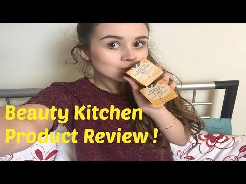 beauty-kitchen-product-review!